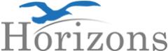 Horizons et Domaines